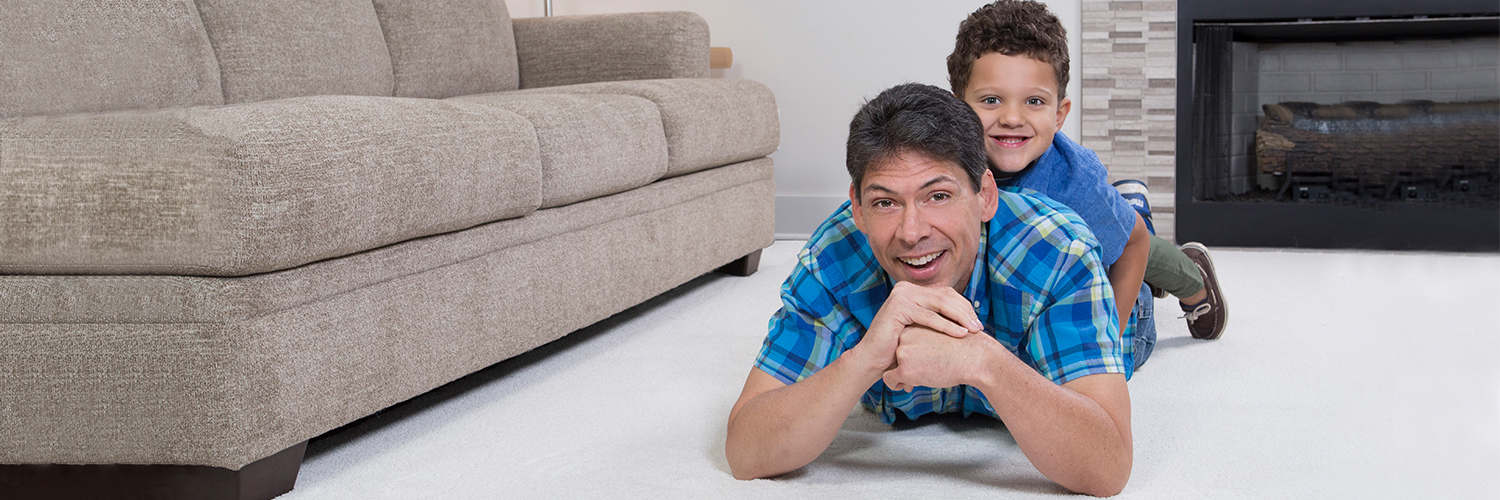 Crystal Chem-Dry is your healthy home provider for carpet and upholstery cleaning.